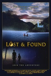 Lost and Found (2016) Subtitle Indonesia