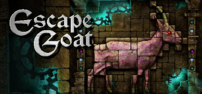 Escape Goat Download