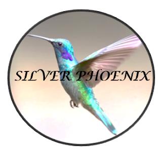 http://silverphoenixwriter.blogspot.com/