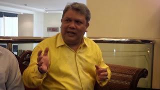 Golkar Aceh Kubu Ical akan PAW Anggota Fraksi di DPRA