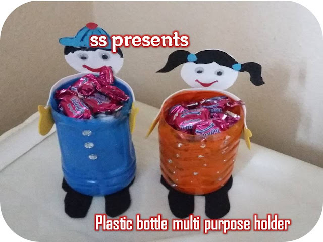 Here is Images for plastic bottle crafts,1000+ images about Plastic Bottle Crafts,45 Ideas of How To Recycle Plastic Bottles,Recycled Kids Craft with Soda Plastic Bottle,1000+ ideas about Plastic Bottle Crafts on Pinterest,Images for plastic bottle crafts pinterest,Images for plastic bottle crafts dailymotion,Plastic Bottle Multi Purpose Holder