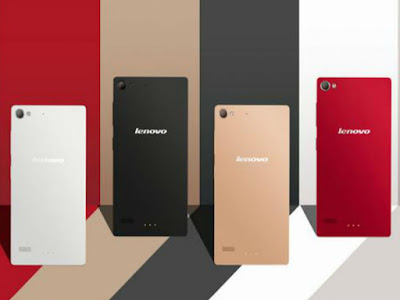 Lenovo Vibe X2 Specifications - LAUNCH Announced 2014, September Also Known As Lenovo Vibe X2 Dual SIM with dual-SIM card slots DISPLAY Type IPS LCD capacitive touchscreen, 16M colors Size 5.0 inches (~71.7% screen-to-body ratio) Resolution 1080 x 1920 pixels (~441 ppi pixel density) Multitouch Yes, up to 5 fingers BODY Dimensions 140.2 x 68.6 x 7.3 mm (5.52 x 2.70 x 0.29 in) Weight 120 g (4.23 oz) SIM Single SIM (Micro-SIM) or Dual SIM (Micro-SIM/Nano-SIM, dual stand-by, dual active) PLATFORM OS Android OS, v4.4 (KitKat), upgradable to v5.0 (Lollipop) CPU Octa-core (4x2.0 GHz Cortex-A17 & 4x1.7 GHz Cortex-A7) Chipset MediaTek MT6595M GPU PowerVR G600 MEMORY Card slot No Internal 32 GB, 2 GB RAM CAMERA Primary 13 MP, f/2.2, autofocus, LED flash Secondary 5 MP Features Geo-tagging, touch focus, face detection, panorama, HDR Video 1080p@30fps NETWORK Technology GSM / HSPA / LTE 2G bands GSM 850 / 900 / 1800 / 1900 - SIM 1 & SIM 2 (dual-SIM model only) 3G bands HSDPA 850 / 900 / 1700 / 1900 / 2100    HSDPA 850 / 900 / 2100  HSDPA 900 / 2100 4G bands LTE band 1(2100), 3(1800), 7(2600), 20(800)   LTE band 1(2100), 3(1800), 7(2600), 30(2300)  LTE band 1(2100), 3(1800), 7(2600), 40(2300) Speed HSPA 42.2/5.76 Mbps, LTE Cat4 150/50 Mbps GPRS Yes EDGE Yes COMMS WLAN Wi-Fi 802.11 b/g/n/ac, dual band, hotspot GPS Yes, with A-GPS, GLONASS USB microUSB v2.0 Radio FM radio Bluetooth v4.1, A2DP, LE FEATURES Sensors Accelerometer, proximity, compass Messaging SMS(threaded view), MMS, Email, Push Mail, IM Browser HTML5 Java No SOUND Alert types Vibration; MP3, WAV ringtones Loudspeaker Yes 3.5mm jack Yes  - Active noise cancellation with dedicated mic BATTERY  Non-removable Li-Po 2300 mAh battery Stand-by Up to 228 h (2G) / Up to 216 h (3G) Talk time Up to 17 h (2G) / Up to 19 h (3G) Music play  MISC Colors White, Gold, Red, Charcoal  - Air gestures - MP4/H.264 player - MP3/WAV/WMA/eAAC+ player - Photo/video editor - Document viewer - Voice memo/dial