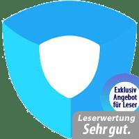 Ivacy VPN preiswerter VPN Logo