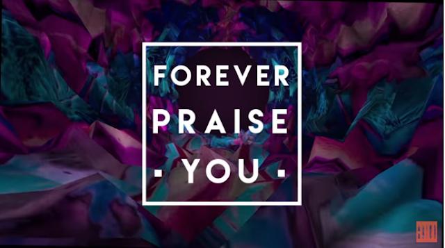 Jpcc Worship – Forever Praise You
