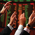 Το νέο αφήγημα της κυβέρνησης: Για το κραχ στις τράπεζες φταίνε… οι κερδοσκόποι και η ΝΔ