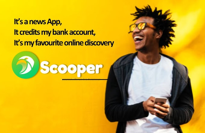 How To Earn Over N20,000 Monthly In Nigeria
