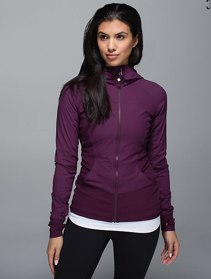 http://www.anrdoezrs.net/links/7680158/type/dlg/http://shop.lululemon.com/products/category/whats-new?mnid=mn;USwhats-new