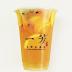 【一芳】水果茶 甜度
