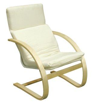 http://jysk.pl/salon-jadalnia/fotele/fotel-price-star-lak-brzoza-naturalna