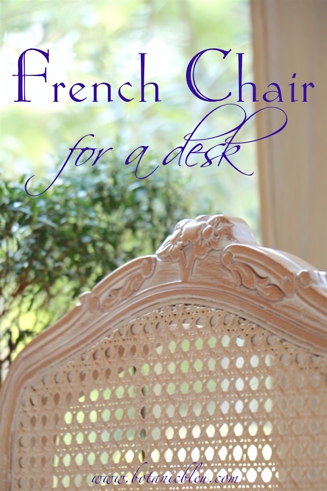 french-style-carved-wood-details-around-cane-back-chair