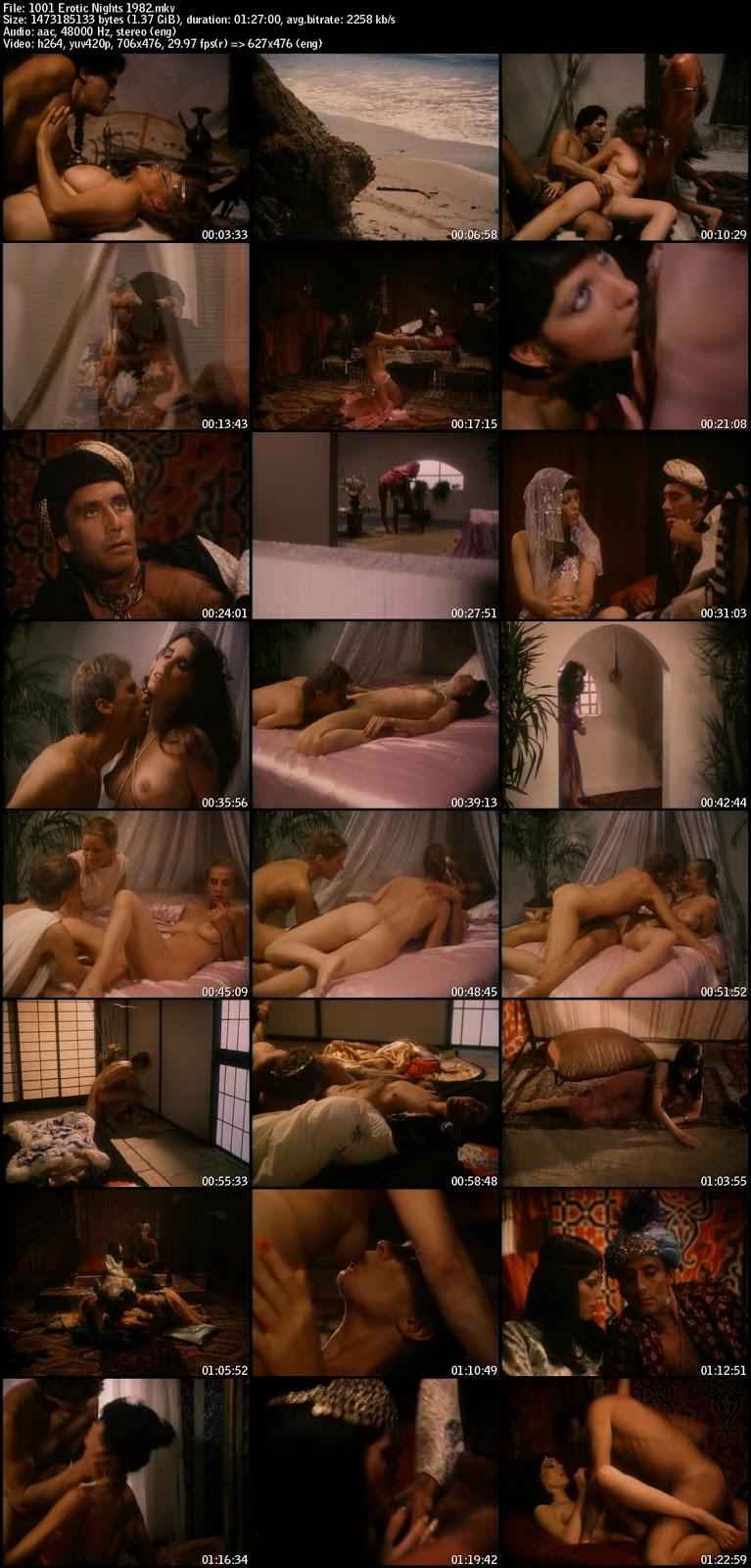 eroticheskie-filmi-kanala-russkaya-noch