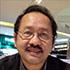 Jun P Espina Direct Sales Tips