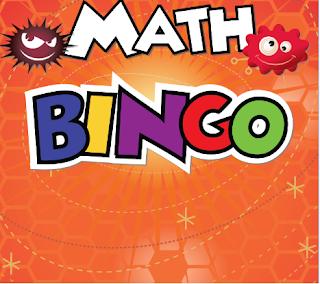 https://www.abcya.com/games/category/math
