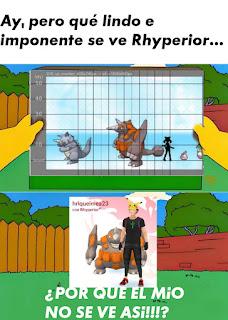 Poke Memes (parte 1)