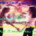 Happy Friendship Day ASCII SMS, Happy Friendship Day ASCII ART