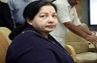 OPS slams union minister Piyush Goyal statement about CM Jayalalithaa