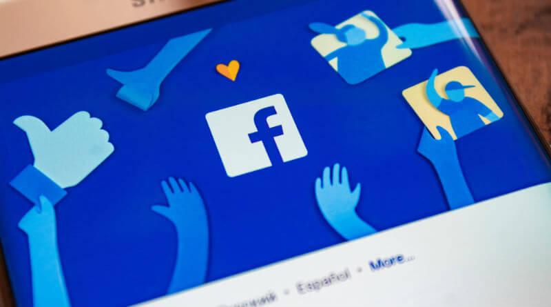 Sebagian masyarakat di abad kini niscaya tau sosial media terbesar dikala ini yaitu Cara Praktis Menghapus Akun Facebook Permanen di HP / PC