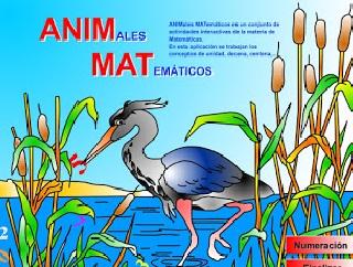 http://capitaneducacion.blogspot.com/2015/08/4-primaria-mates-los-numeros-de-6-y-7.html