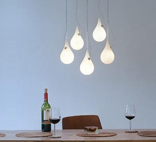 Cool Kitchen Pendant Lights