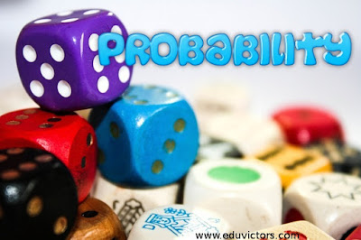 CBSE Class 9 - Mathematics - Probability - Problems and Solutions