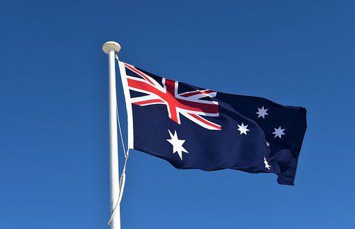 이미지에 대체텍스트 속성이 없습니다; 파일명은 australia-2270790__340-510x330.jpg 입니다.