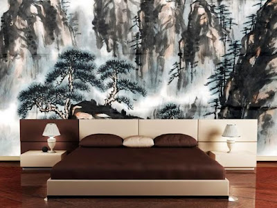 Tips for Decorating Your House into Beautiful Asian Style