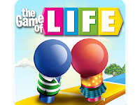 THE GAME OF LIFE: 2016 Edition APK v1.4.2