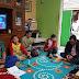 Sosialisasi Program Penguatan Basis Sosial PKS Kabupaten Tangerang