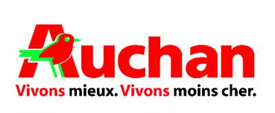 Déodorant 24h Envoûtant à l'Hibiscus - Auchan