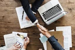 7 Cara Memilih Perusahaan Sekuritas