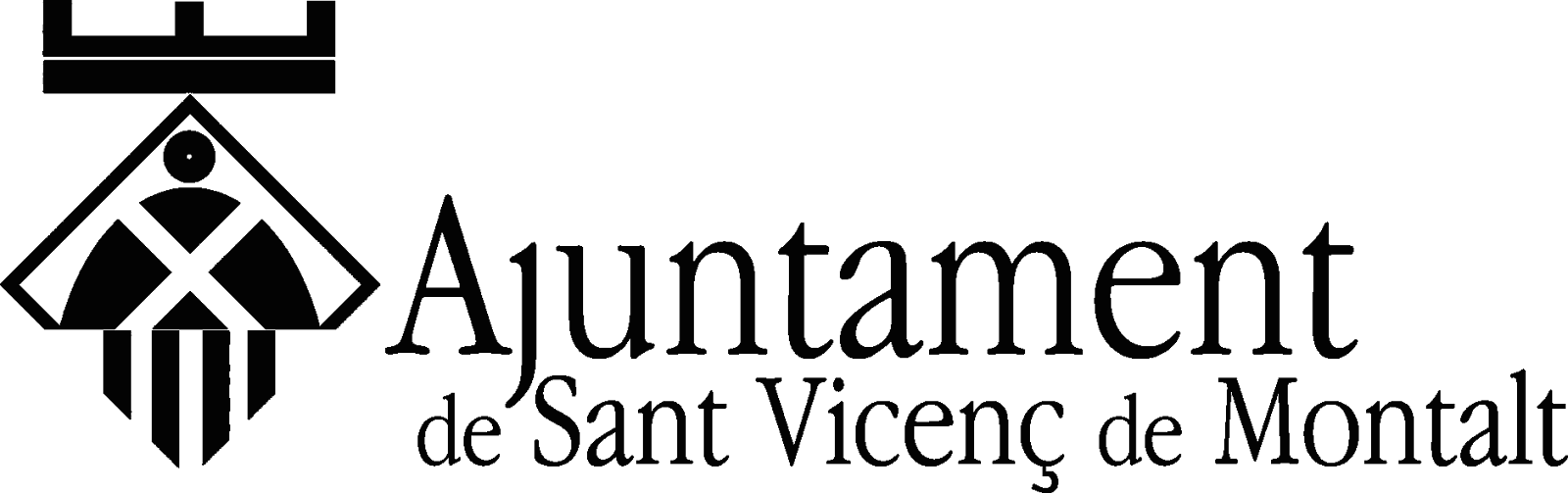 Ajuntament de Sant Vicenç
