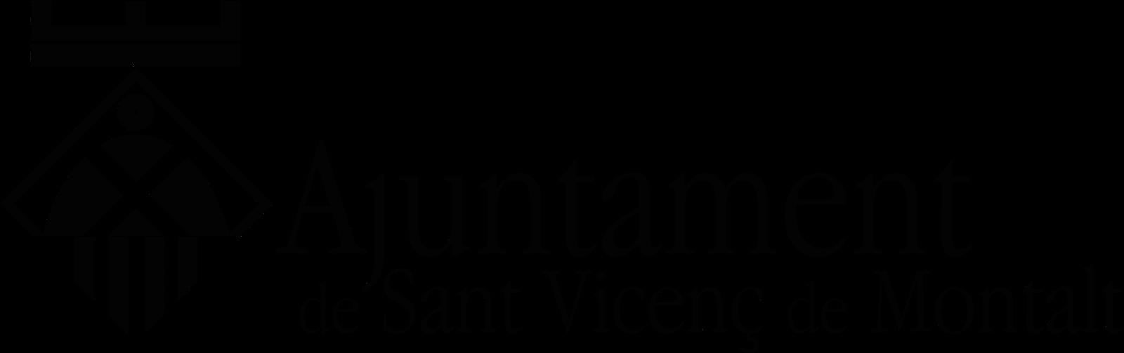 Ajuntament de Sant Vicenç