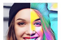 PicsArt Premium 9.28.0 [ APK FULL]
