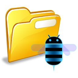 Android-File-Browser-V2-Full-&-Free-Download