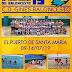 ¡Ya está aquí la décima edición del Campus de Tecnificación CD Gines Baloncesto!