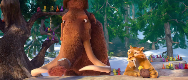 Ice Age Collision Course 2016 Full Movie Free Download And Watch Online In HD brrip bluray dvdrip 300mb 700mb 1gb