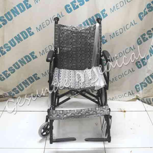 agen wheel chair