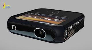 hp zte projector hotspot.jpg