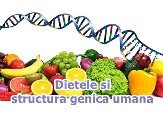 nutrigenomica wiki pareri dieta si genetica