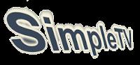 http://iptvhits.blogspot.com/2016/01/simpletv-3012016.html
