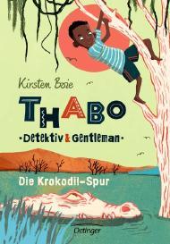 www.oetinger.de/thabo
