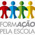 CRUZ DAS ALMAS: FNDE e SEED realizará no município o Curso Formação pela Escola na modalidade EAD; inscrições podem ser feitas via e-mail até 12 de janeiro