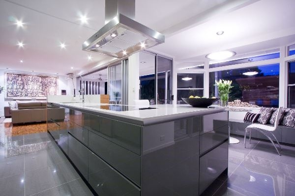 Delightful Articles This Comfortable Modern Kitchen Design Layout, Read Article  Finished We Discussed Part 25
