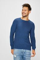 pulover-de-iarna-barbati-11