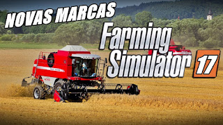 Fs 17 For Android