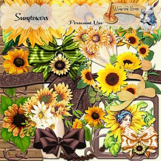 https://3.bp.blogspot.com/-ssR68FZkEz0/XzRmClGJY4I/AAAAAAAAK2M/cjUL5zDtzG4UZulDtlI417E_3P7IoEecQCLcBGAsYHQ/s320/ws_Sunflowers_el_pre.jpg