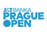 WTA Prague Open 2017 Main Draw