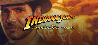 Indiana Jones and the Emperors Tomb v2.0.0.6-GOG