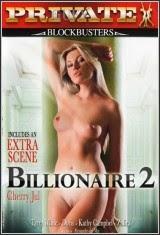Billionaire 2 Español
