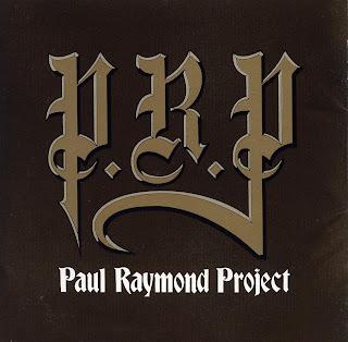 Jolly Joker S Ohrenbalsam Paul Raymond Project Under The